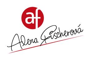 Alena Fischerová