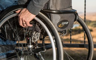 Invalidita